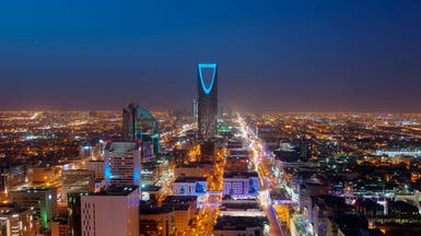 لهذه الأسباب يهاجم الإعلام الأميركي السعودية!