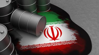 وكالة الطاقة: تراجع إنتاج إيران النفطي لأدنى مستوى منذ الثمانينات