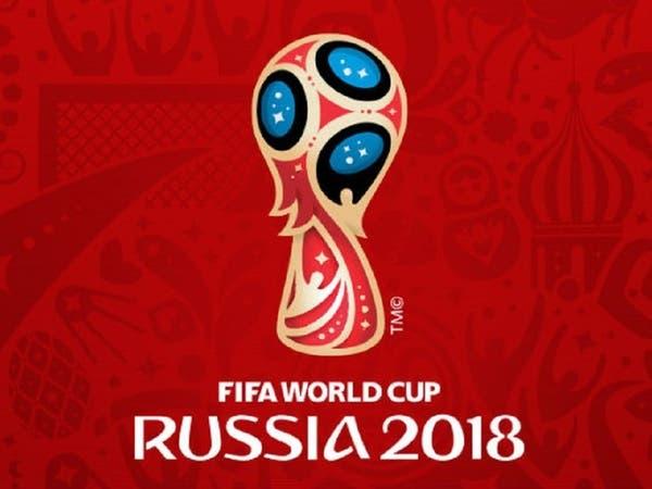 ماذا سيحدث للمهاجرين لو فاز هذا المنتخب بكأس العالم؟
