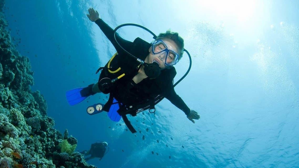 scuba_hero_diver-1