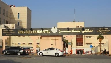 الاعتداء على ممرض الرياض.. هذه مستجدات حالته