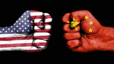 جولة جديدة في الحرب التجارية بـ200 مليار دولار