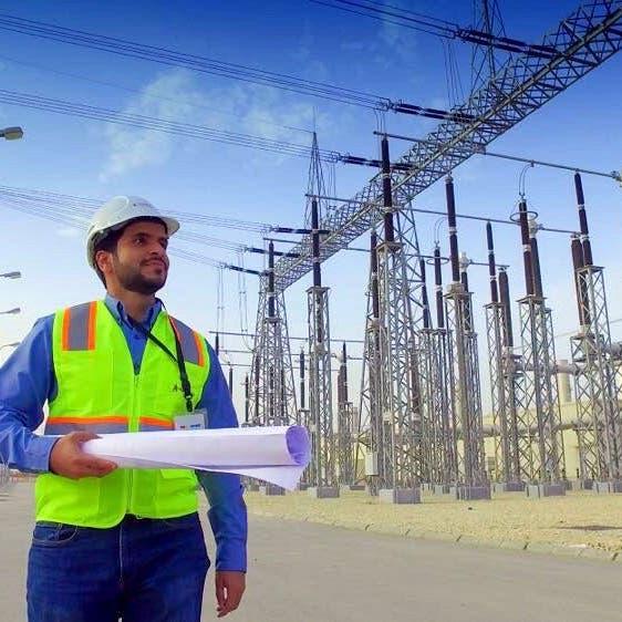 تعرف على فوائد الربط الكهربائي بين الدول العربية