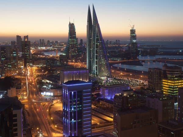 اقتصاد البحرين ينكمش 1.2% مع انخفاض إنتاج النفط