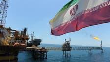 ایرانی تیل کے متبادل پر سعودی عرب سے امریکا کی بات چیت