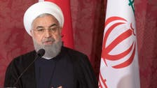 Germany arrests Iran 'spy' on bomb plot charges