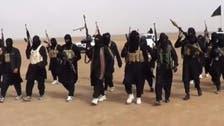 داعش کے ہزاروں مفرور جنگجو سلامتی کے لیے خطرہ ہیں: امریکی جنرل