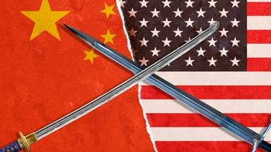 رسوم أميركية ستطال 250 مليار دولار من منتجات الصين