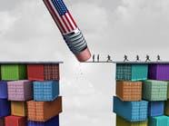 صندوق النقد يحذر من عواقب ضخمة لحرب التجارة