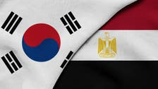 South Korea to revoke entry visa for Egyptian nationals
