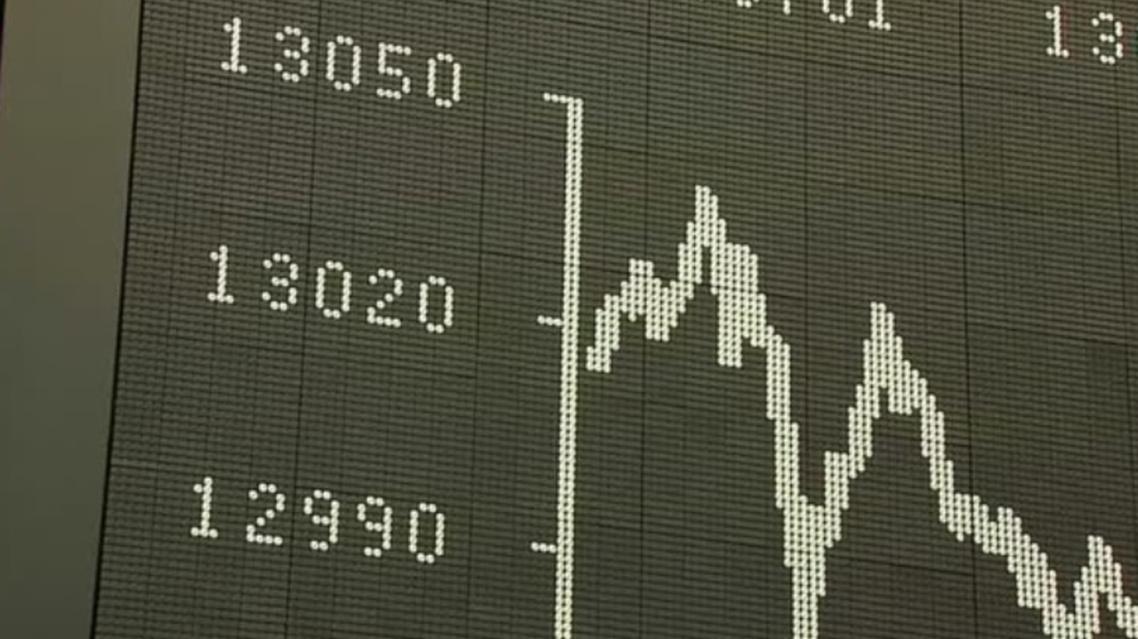 الأسواق الأوروبية