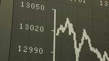 موجة من الطروحات الأولية تجتاح أسواق أوروبا... الأفضل منذ 2015