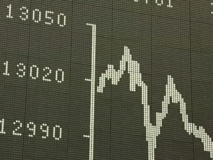 أسواق أوروبا تتقاذفها موجات الحرب التجارية
