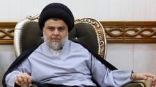 عراقی انتخابات: ووٹوں کی ہاتھوں سے گنتی مکمل، مقتدی الصدر کا اتحاد بدستور سرفہرست