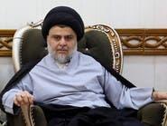الصدر: بعض فصائل الحشد الشعبي تعمل على إضعاف العراق