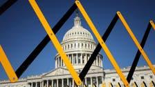 """کانگریس: ریپبلکنز """"الاخوان المسلمین"""" کو دہشت گرد تنظیم کا درجہ دلوانے کے لیے کوشاں"""