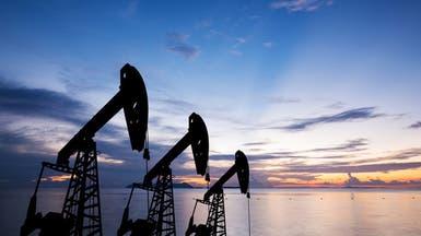 الإمارات: أسعار النفط تحددها السوق