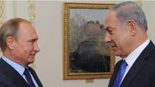 ایران کو شام سے نکالیں، بشارالاسد کے لیے خطرہ نہیں بنیں گے: اسرائیل