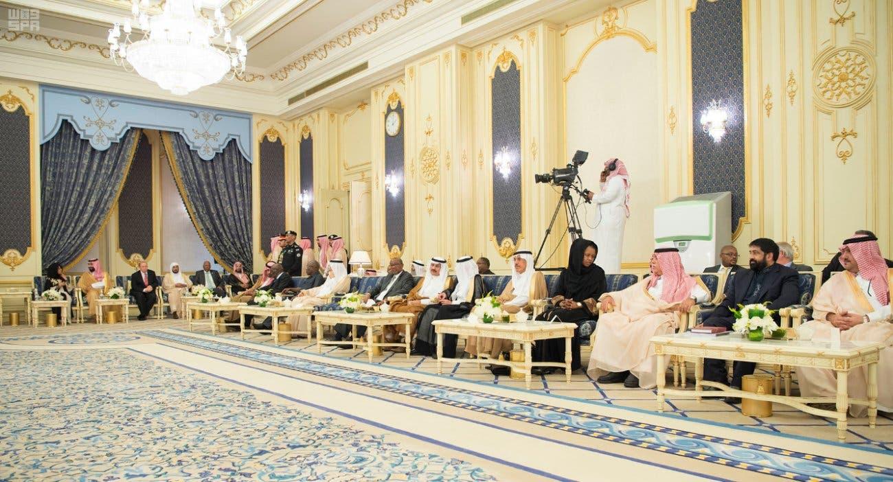 Saudi SA 2 (SPA)