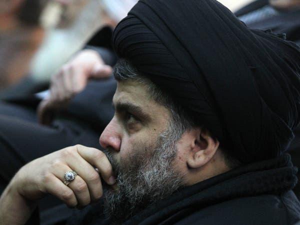 """العراق.. سائرون توضح """"لم نتفق مع الفتح على الداخلية"""""""