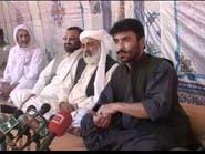 باكستان.. 128 قتيلا بهجوم انتحاري استهدف تجمعا انتخابيا