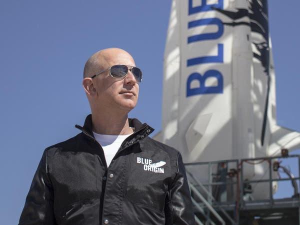الملياردير مؤسس أمازون يطلب التبرع لموظفيه ويثير زوبعة انتقادات