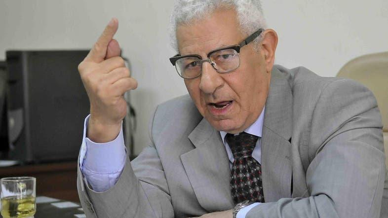 Egypt media council denounces Qatari attempts to involve Saudi