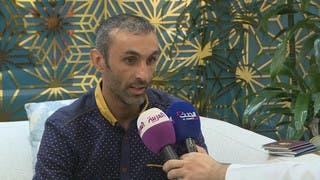 المعتقل الفرنسي لدى ميليشيات الحوثي ماروك عبدالقادر يتحدث للحدث