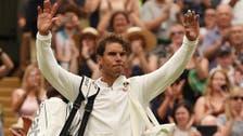 Nadal to skip ATP Asian swing due to knee injury