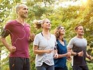 5 عادات تطيل عمرك وتبطئ الشيخوخة