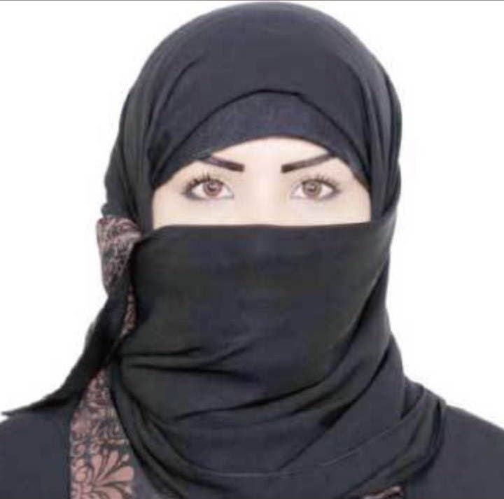 Bayan Zahran, one of pioneering Saudi female lawyers who called for their right to obtain this license.