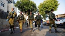فلسطين.. الجيش الإسرائيلي يقتحم يعبد بعد مقتل جندي بحجر