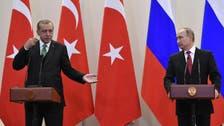 شامی فوج کے ادلب پر حملے سے روس کے ساتھ کیا گیا معاہدہ ختم ہو جائے گا: ترکی