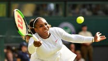 Serena Williams withdraws from Rogers Cup in Montreal