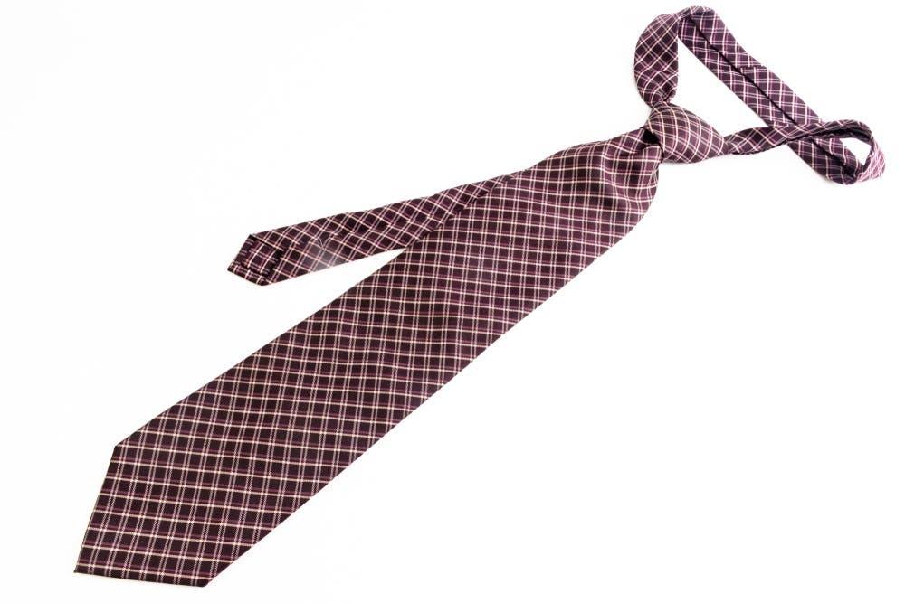 tie shutterstock