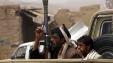 Houthi court sentences three Yemenis from Saada to death