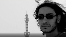 Award-winning Palestinian photographer 'died in Syria jail'