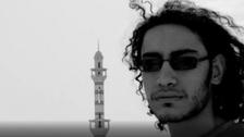 Award-winning Palestinian photographer 'died in Syria jail'