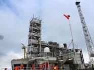لأول مرة بـ18عاماً.. النرويج تدعم أسعار النفط بخفض إنتاجها