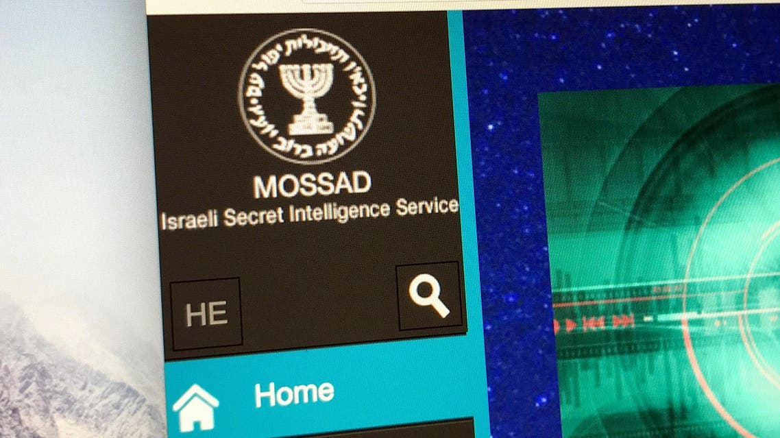 Mossad agents reportedly knew that the warehouse had a trove of damning data and monitored the location for a year. (Shutterstock)