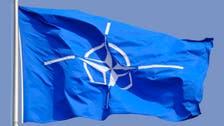 واشنگٹن افغان طالبان کے ساتھ براہ راست مذاکرات کے لیے تیار نہیں : نیٹو