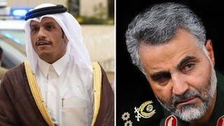 BBC تنشر أدلة أكبر مساعدة قطرية لإرهابيين في التاريخ