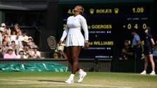 Serena Williams returns to top 30 in tennis world rankings