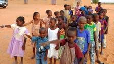إنقاذ 3000 طفل في إفريقيا.. بطريقة بسيطة لكن فعالة