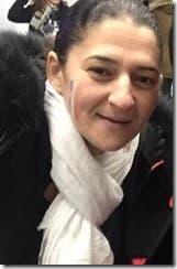 فايزة امبابي