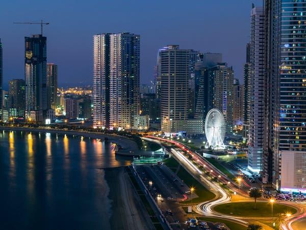 الشارقة.. بناء 18 فندقاً و16 مشروع شقق يضيف 5679 غرفة