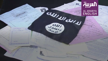 EXCLUSIVE: What did documents, records left behind by ISIS in Raqqa reveal?