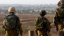 کاغذی جہازوں کا بہانہ بنا کر اسرائیل غزہ پر جنگ مسلط کرنا چاہتا ہے