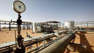 ليبيا.. 1.4 مليار دولار خسائر إغلاق موانئ النفط