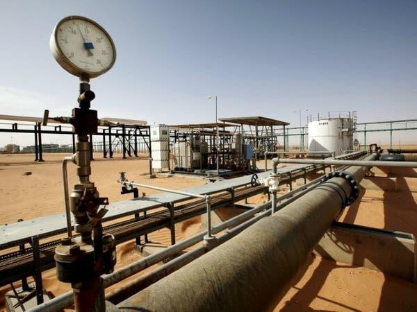 خفض ثلث ميزانية ليبيا مع صدمة النفط وكورونا